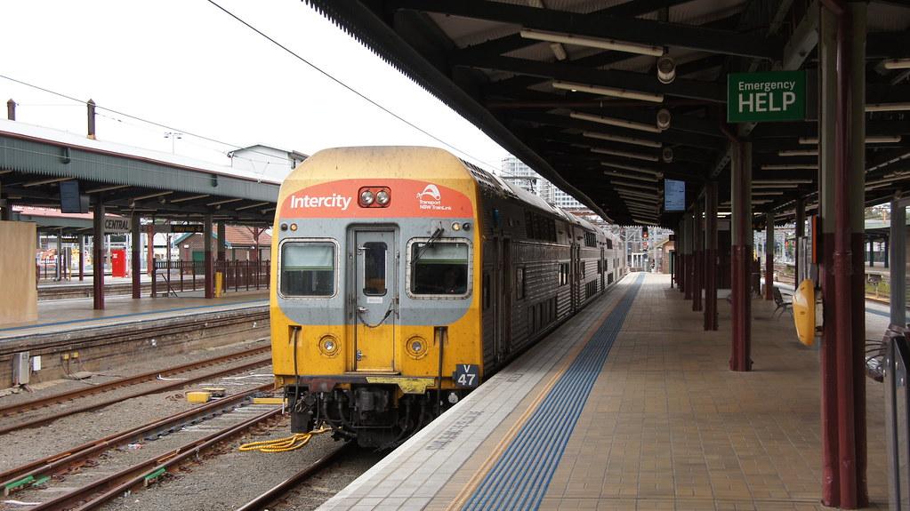 V47 Central by class400railcar