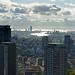 20191120-36-Osaka from Umeda Sky Building