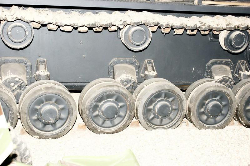 Panzer IV Ausf.B 6