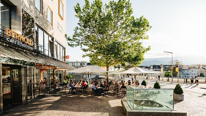 top places to visit in villach