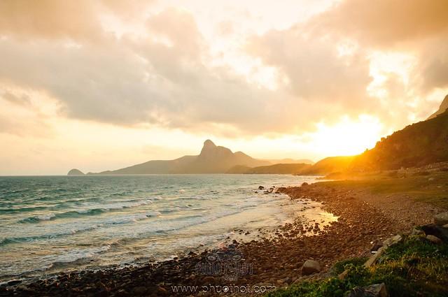Phượt Côn Đảo toàn tập – Hòn đảo in hằng dấu ấn của lịch sử 111