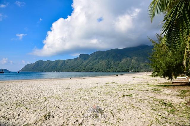 Phượt Côn Đảo toàn tập – Hòn đảo in hằng dấu ấn của lịch sử 41