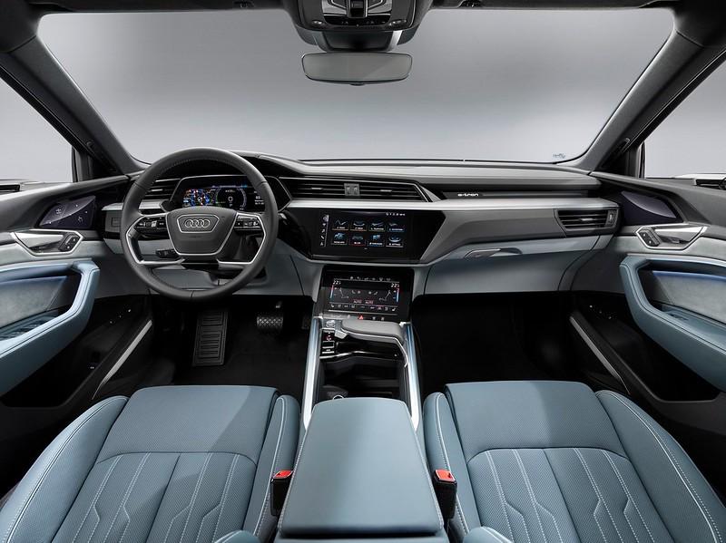 2020-Audi-E-Tron-Sportback-8