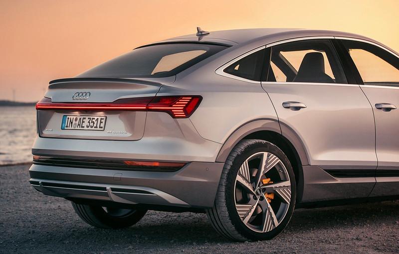 2020-Audi-E-Tron-Sportback-4