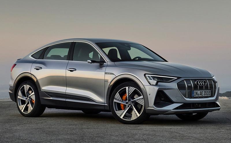 2020-Audi-E-Tron-Sportback-9
