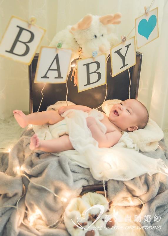新生兒寫真推薦507