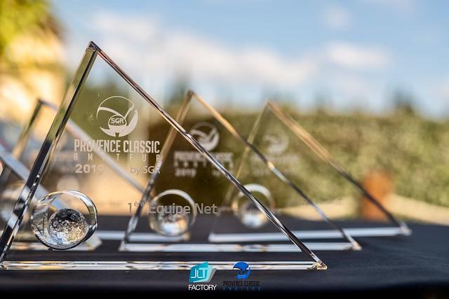 Provence Classic Amateur 2019