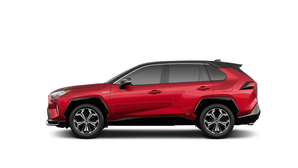 2021-Toyota-RAV4-Prime-3
