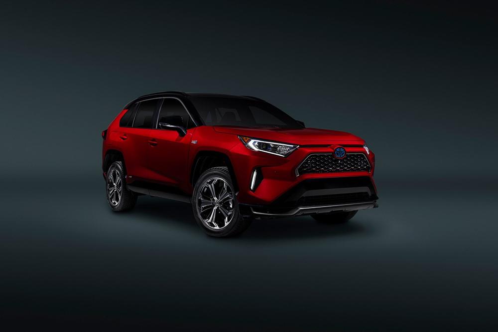 2021-Toyota-RAV4-Prime-8