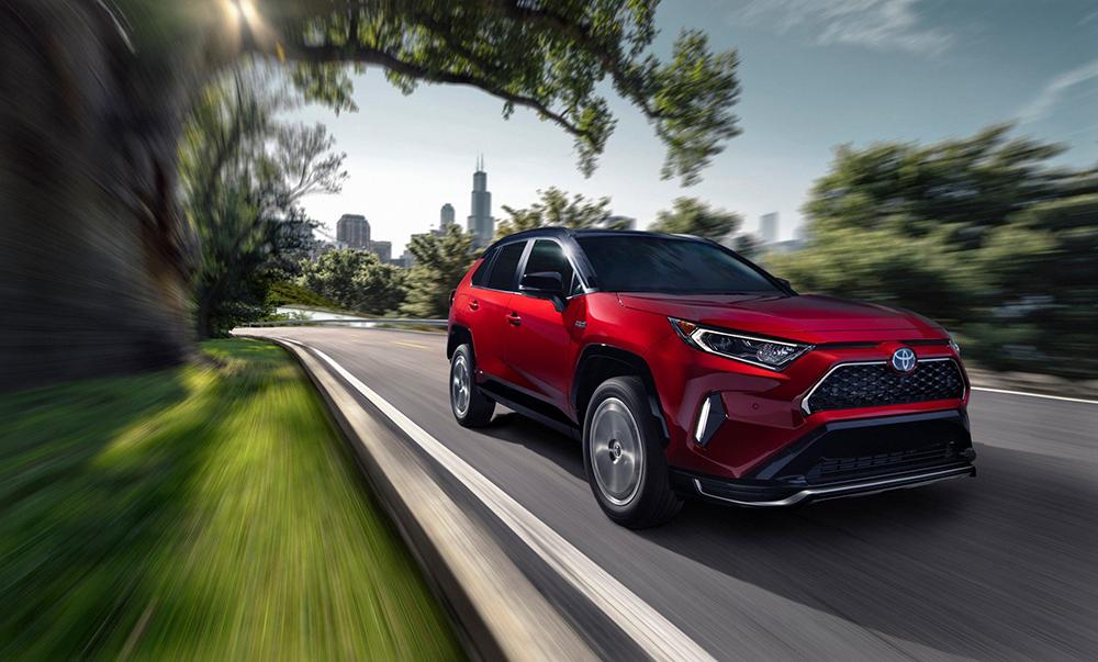 2021-Toyota-RAV4-Prime-2