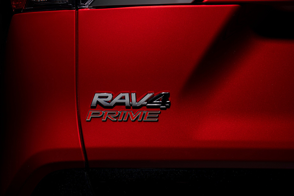 2021-Toyota-RAV4-Prime-19