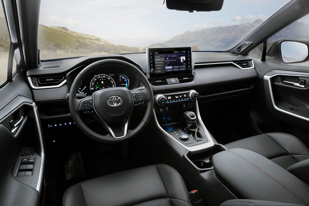 2021-Toyota-RAV4-Prime-22