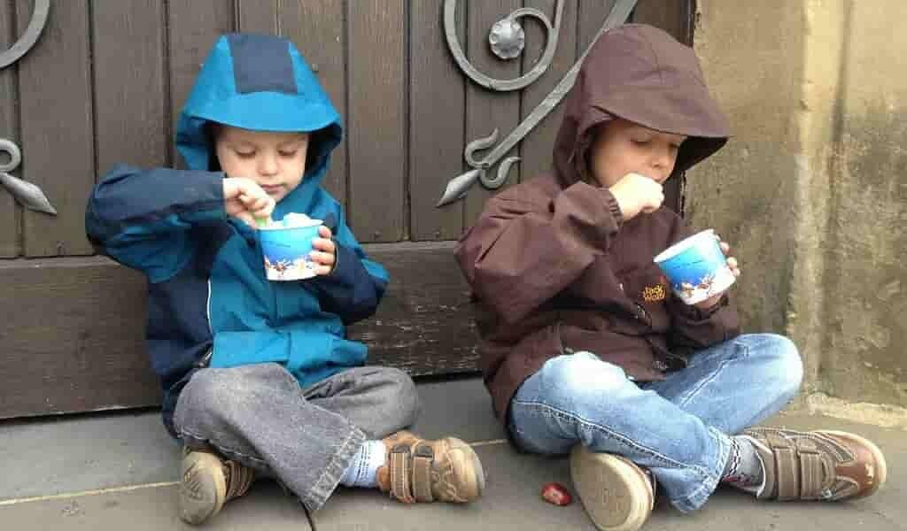 les-enfants-manger-le-matin-réussissent-mieux-école