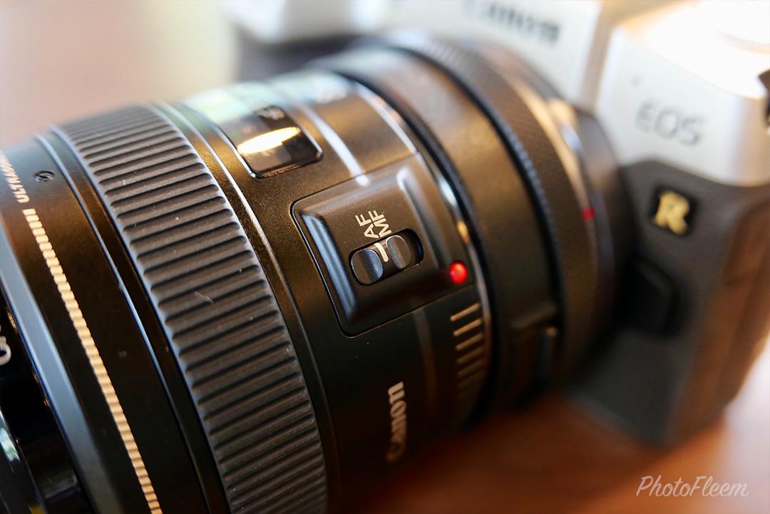 review-ef85mm-f18usm-17