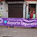 LXIV Vuelta Ciclista Isla de Tenerife. Tercera Etapa. La Laguna-Izaña. Salidas