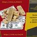 Золото скупать или доллар в 2020 году
