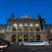 維也納國家歌劇院 (Wiener Staatsoper)