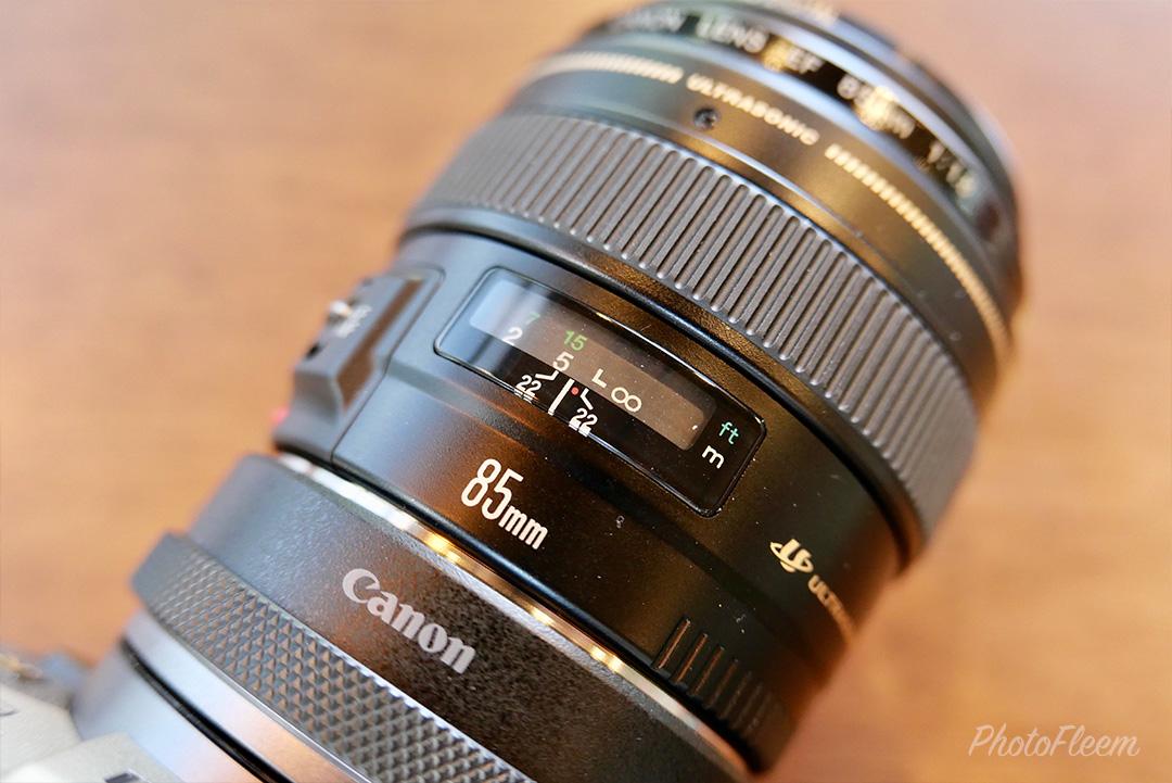 review-ef85mm-f18usm-18