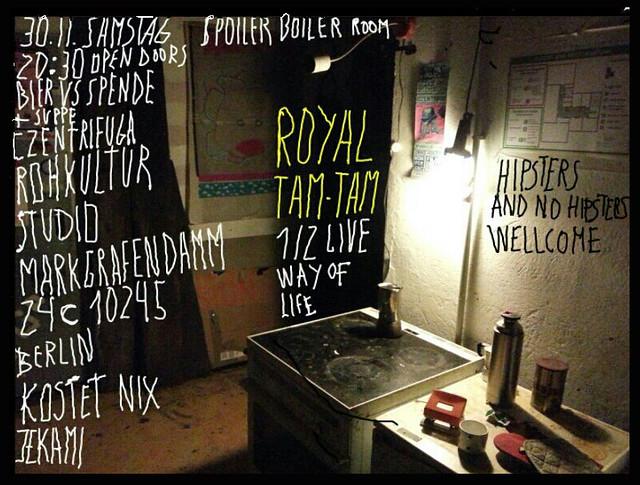 spoiler_room