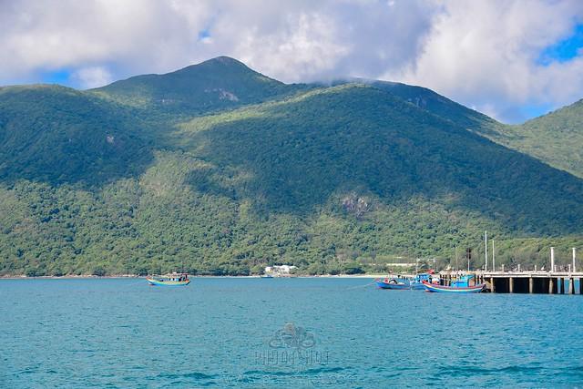 Phượt Côn Đảo toàn tập – Hòn đảo in hằng dấu ấn của lịch sử 118