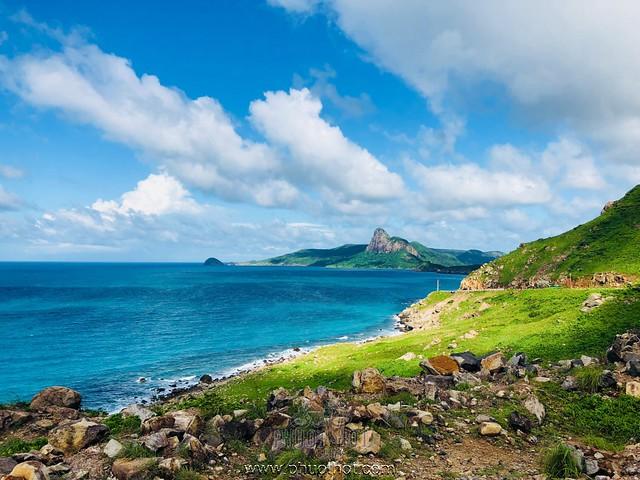 Phượt Côn Đảo toàn tập – Hòn đảo in hằng dấu ấn của lịch sử 8
