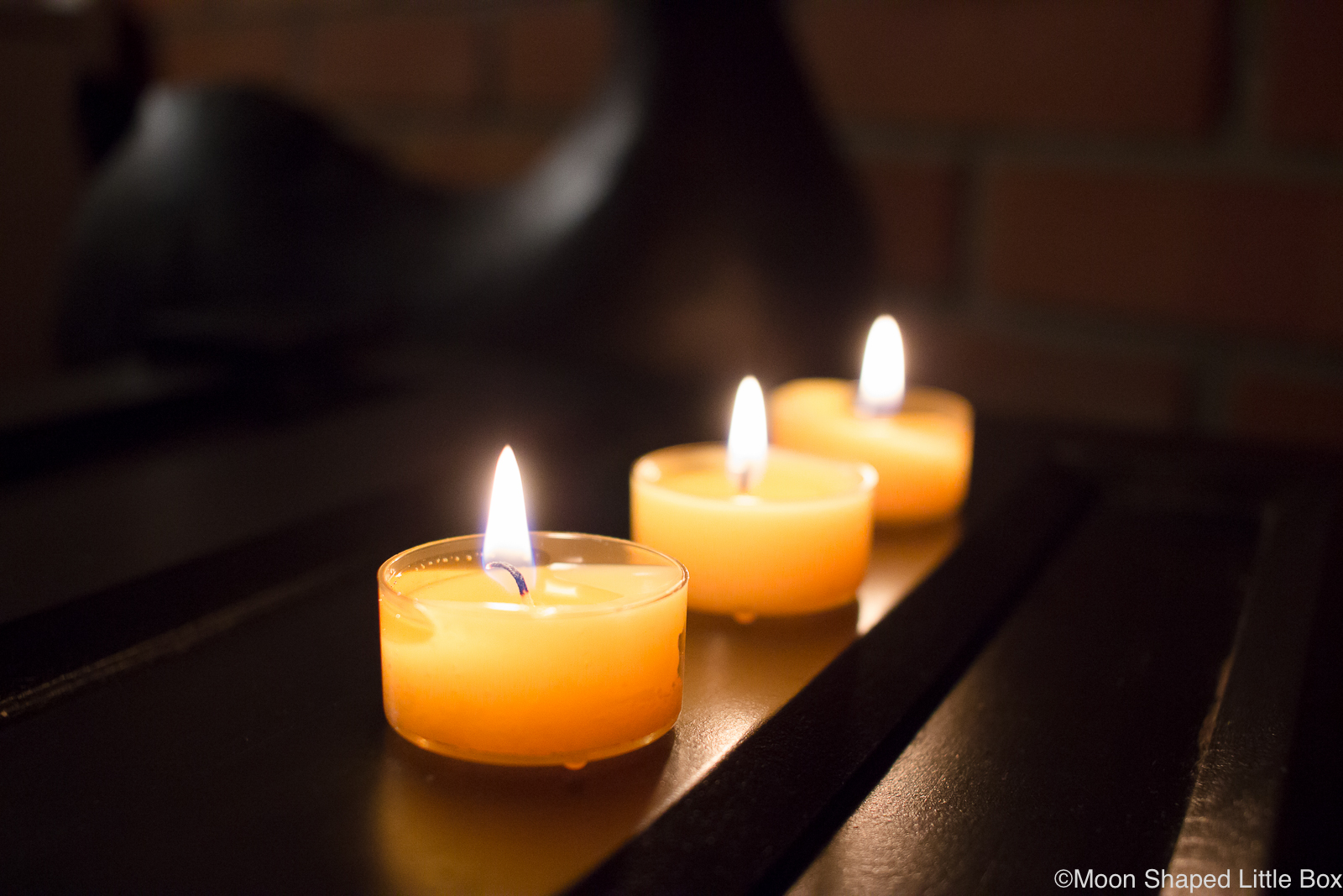 Yellow-candles-winter-2019