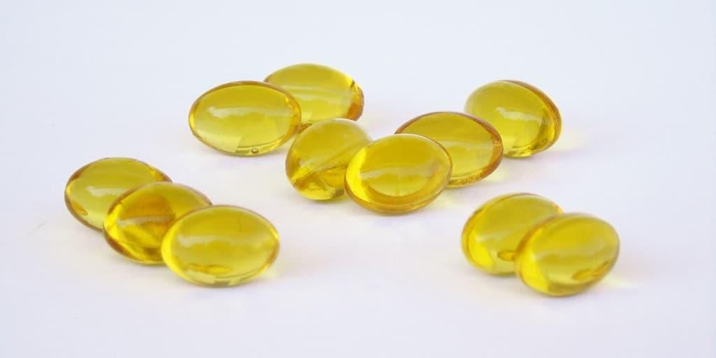 oméga-3-efficaces-contre-le-TDAH