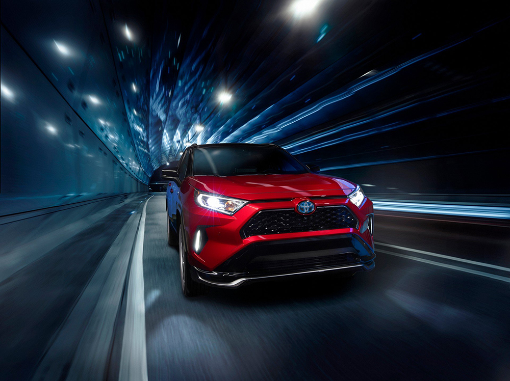 2021-Toyota-RAV4-Prime-1