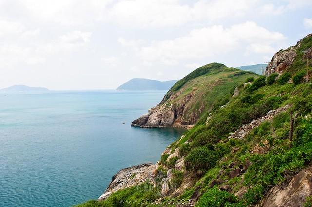 Phượt Côn Đảo toàn tập – Hòn đảo in hằng dấu ấn của lịch sử 115