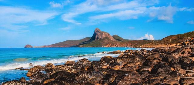 Phượt Côn Đảo toàn tập – Hòn đảo in hằng dấu ấn của lịch sử 69