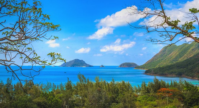 Phượt Côn Đảo toàn tập – Hòn đảo in hằng dấu ấn của lịch sử 67