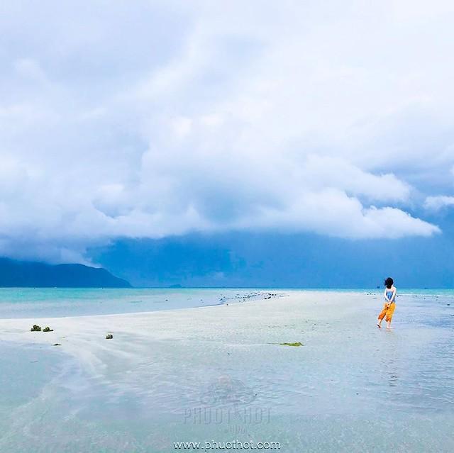 Phượt Côn Đảo toàn tập – Hòn đảo in hằng dấu ấn của lịch sử 61