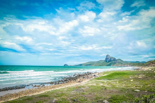 Phượt Côn Đảo toàn tập – Hòn đảo in hằng dấu ấn của lịch sử 21