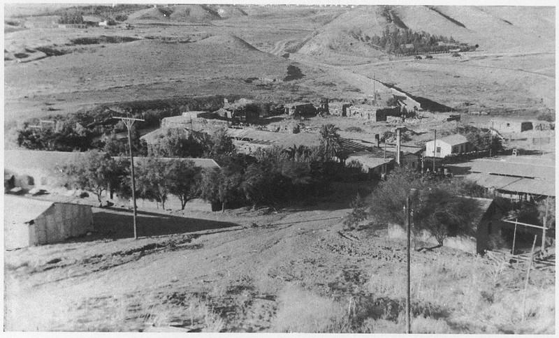 Jisr-al-Majami-1930s-mg-1