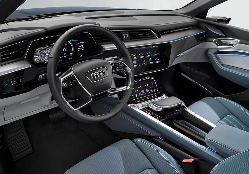2020-Audi-E-Tron-Sportback-6