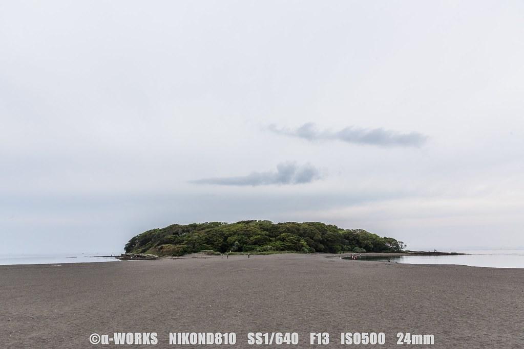 s-DSC_9583