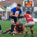 Serie B 2019-20- Nordival Rovato vs Rugby Varese-161.jpg