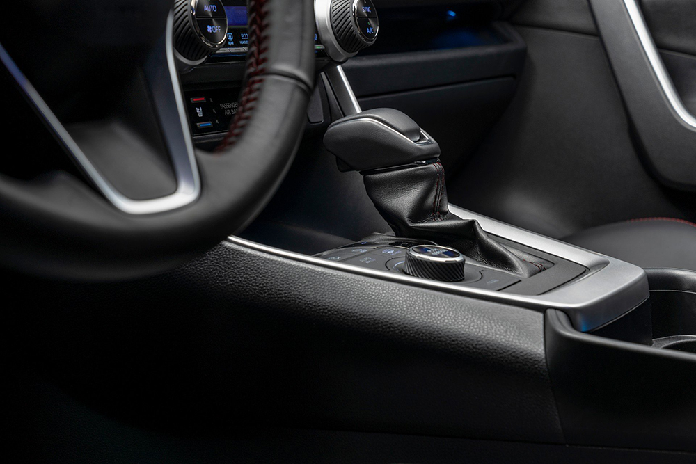 2021-Toyota-RAV4-Prime-30