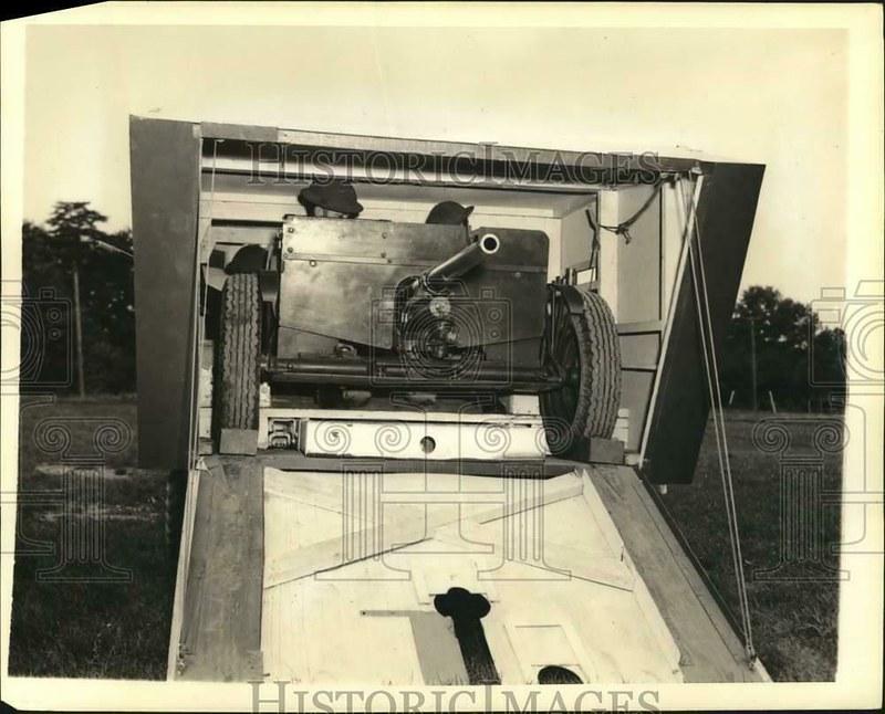 Blitz-37mm-AT-gun-carrier-Major-Howard-P-Johnson-Ft-Meade-19410718-hi-2