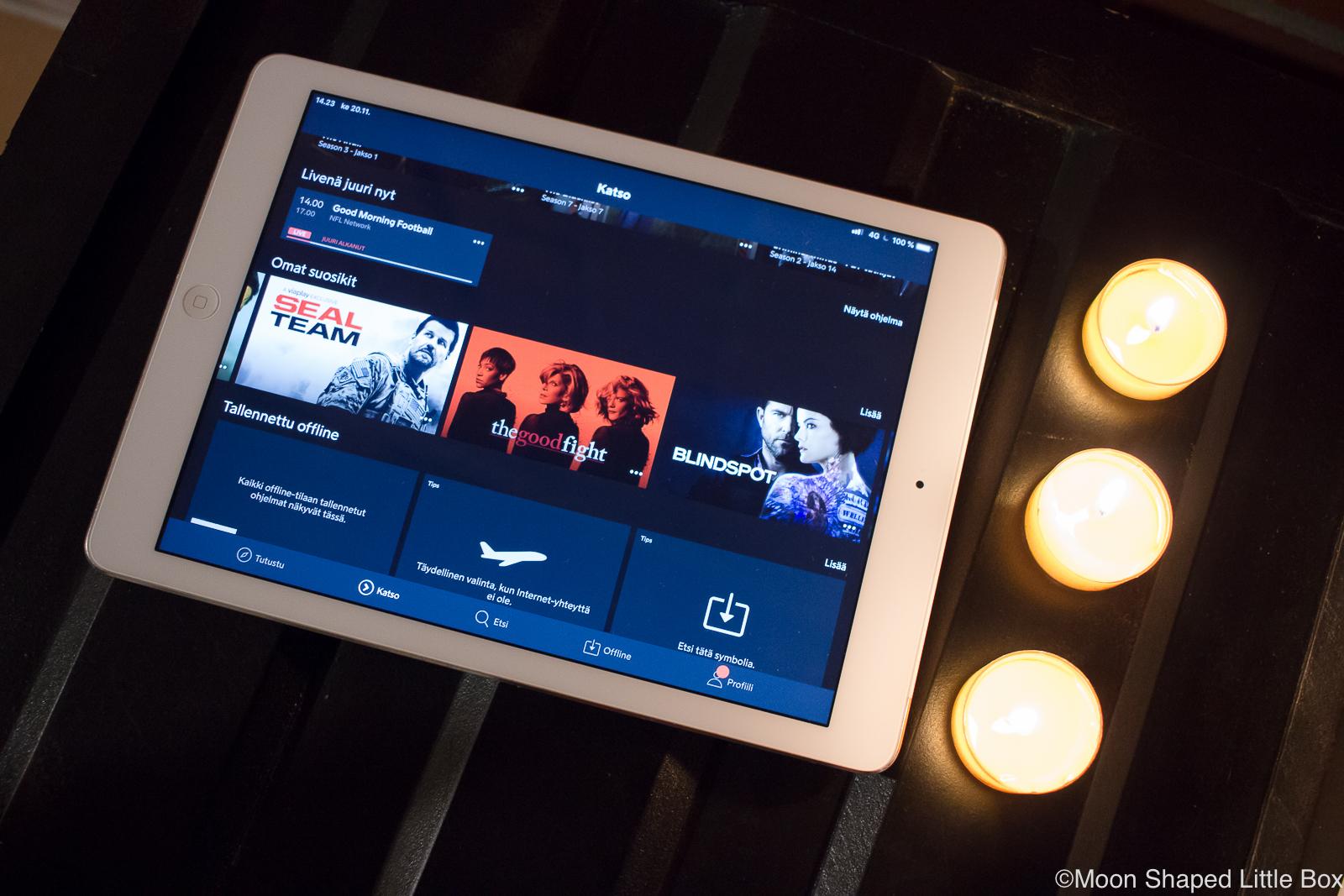 Netflix-ja-viaplay-sarjavinkit-15