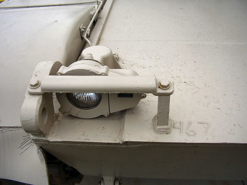 M1 Abrams 2