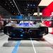 "<p><a href=""https://www.flickr.com/people/93207294@N04/"">Perico001</a> posted a photo:</p>  <p><a href=""https://www.flickr.com/photos/93207294@N04/49094909051/"" title=""Volkswagen ID. R 'Nurburgring'""><img src=""https://live.staticflickr.com/65535/49094909051_f92347f9f2_m.jpg"" width=""240"" height=""160"" alt=""Volkswagen ID. R 'Nurburgring'"" /></a></p>  <p>Electric Drive<br /> <br /> IAA 2019<br /> Internationale Automobil Ausstellung<br /> Frankfurt<br /> Duitsland - Germany<br /> September 2019</p>"