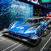 "<p><a href=""https://www.flickr.com/people/93207294@N04/"">Perico001</a> posted a photo:</p>  <p><a href=""https://www.flickr.com/photos/93207294@N04/49094909431/"" title=""Volkswagen ID. R 'Nurburgring'""><img src=""https://live.staticflickr.com/65535/49094909431_530950384c_m.jpg"" width=""240"" height=""160"" alt=""Volkswagen ID. R 'Nurburgring'"" /></a></p>  <p>Electric Drive<br /> <br /> IAA 2019<br /> Internationale Automobil Ausstellung<br /> Frankfurt<br /> Duitsland - Germany<br /> September 2019</p>"