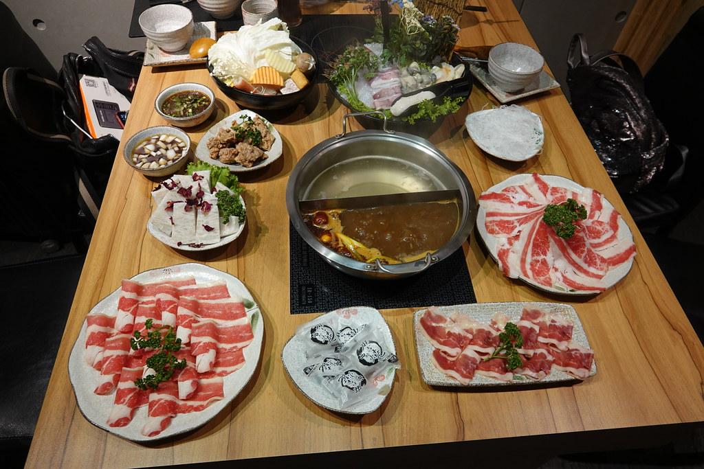 20191117_柚鍋物 (30)
