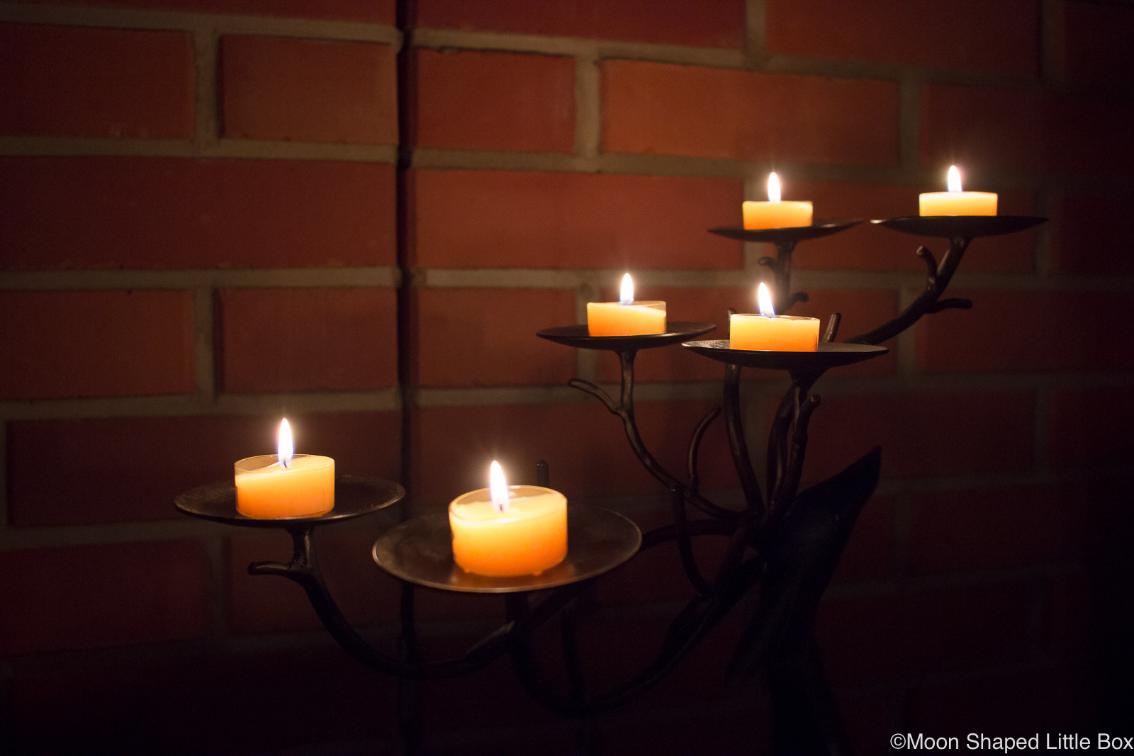 Candles-winter-2019-2