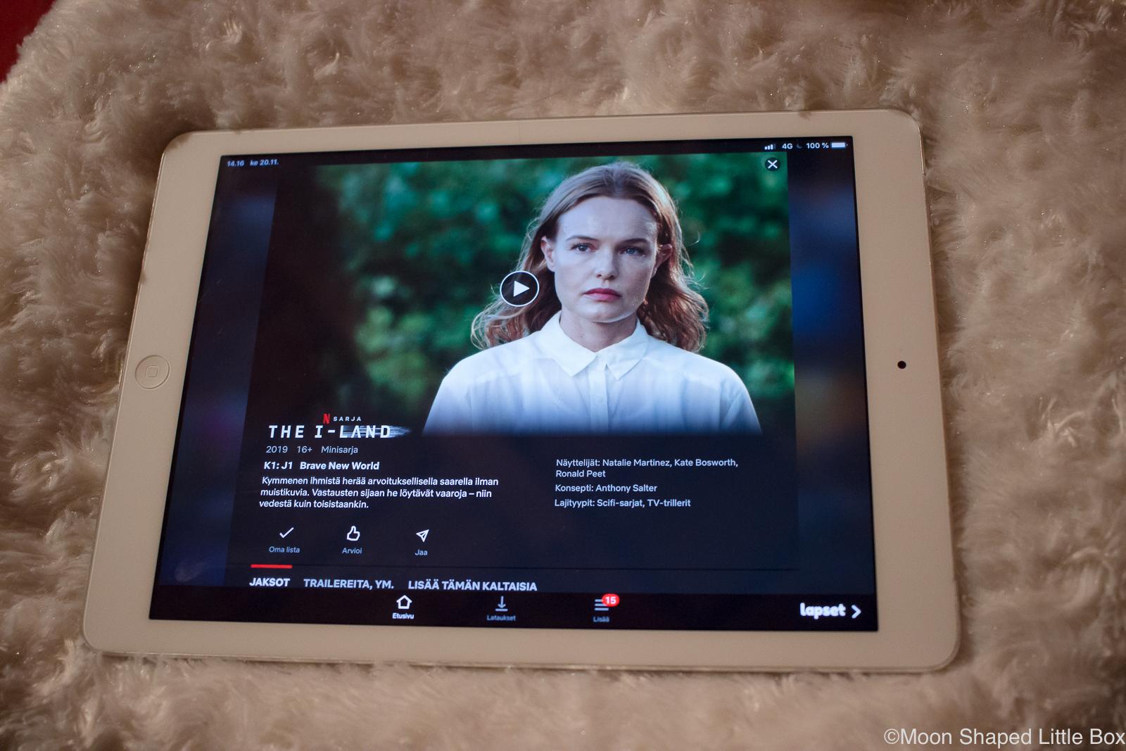 Netflix-ja-viaplay-sarjavinkit-10