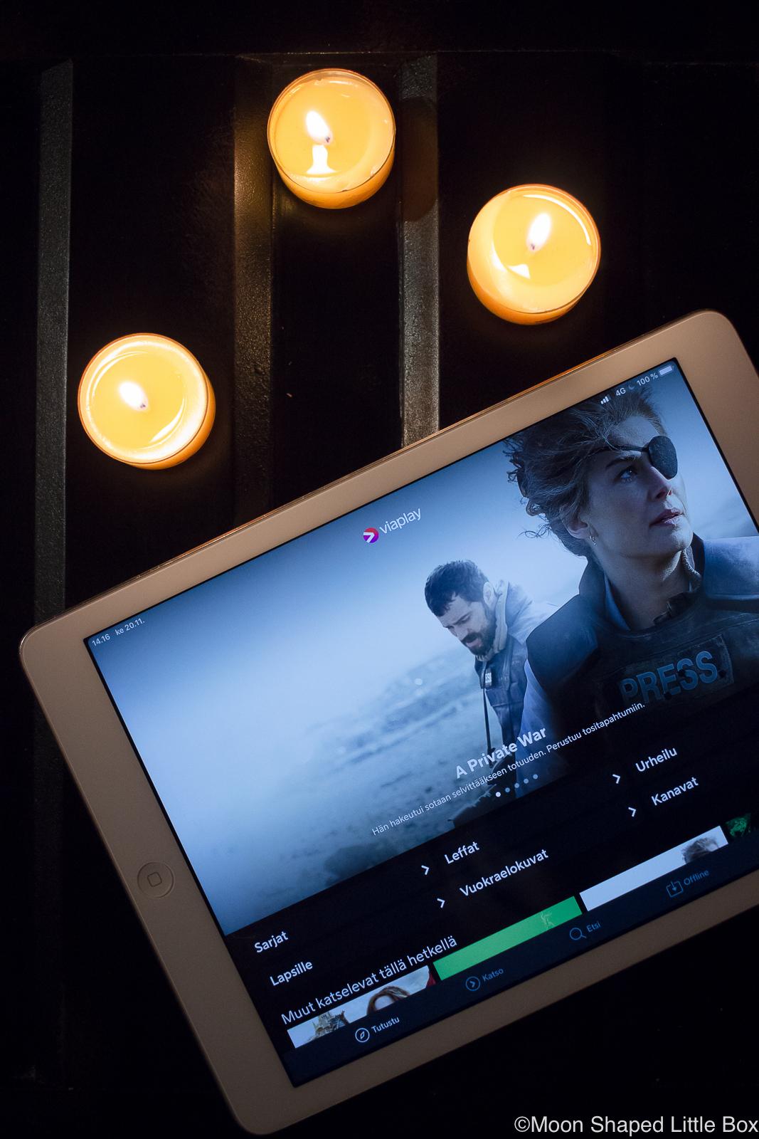 Netflix-ja-viaplay-sarjavinkit-11