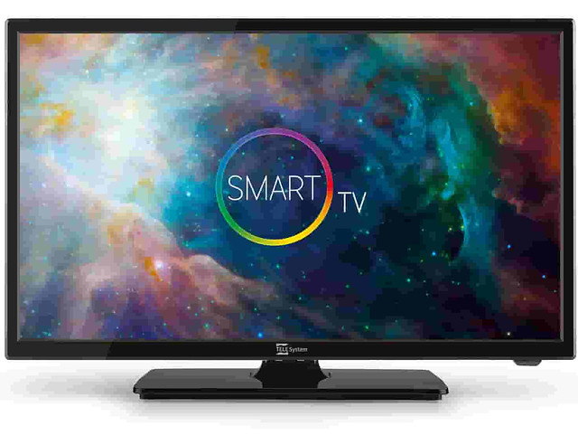 bonus acquisto smart tv e decoder