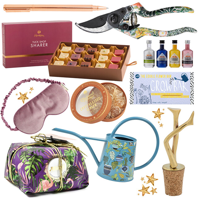 Christmas Gift Guide 2019 Under £25