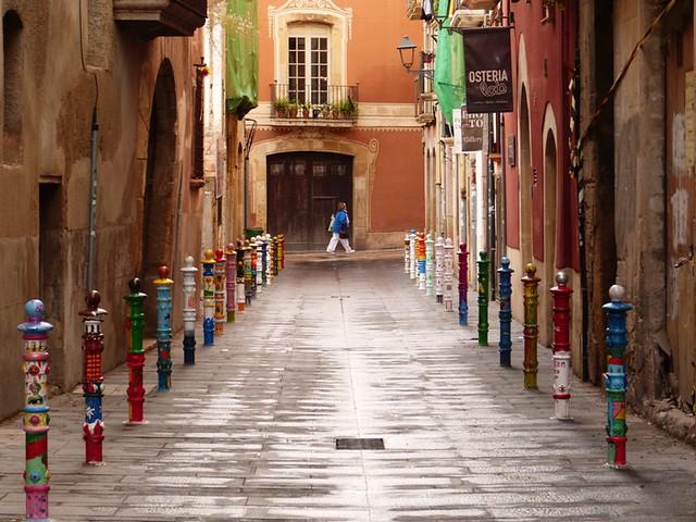 Tarragona Nov 2019 (13)